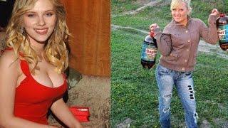 ¡Muerte a los Rusos! (GTA San Andreas) / Misiones 14 y 15