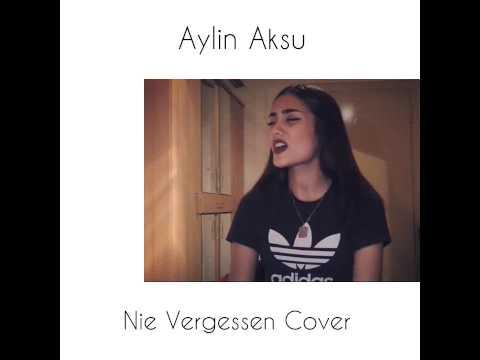 Nie vergessen Cover | Aylin Aksu