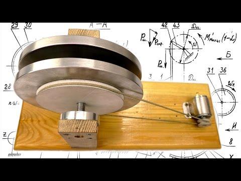 🌑 ИНЕРЦИОННЫЙ ДВИГАТЕЛЬ ГРАВИЦАПА  ИНЕРЦИОИД ИНЕРЦОИД Inertial Propulsion  ИГОРЬ БЕЛЕЦКИЙ