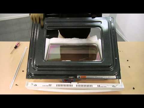 how-to:-whirlpool/kitchenaid/maytag-oven-door-hinge-w10347466