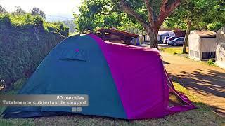 Camping Preguntoiro