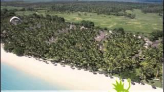 Offerte La Pirogue   Flic en Flac   Mauritius    by Olta = On Line Travel Agency #821