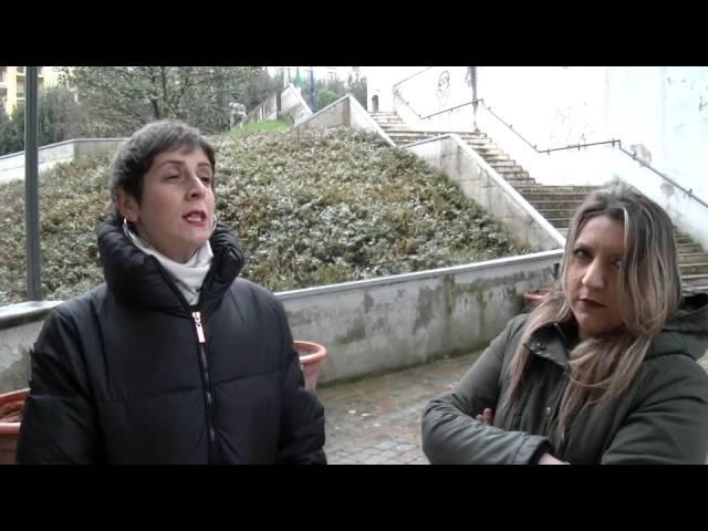 """Progetto """"Comuni in Comune"""""""
