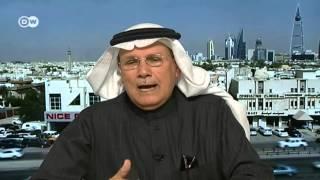 محلل سعودي: السعودية مازالت قادرة على حماية الأمن القومي العربي