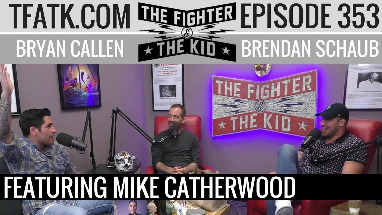 the-fighter-and-the-kid-episode-353-mike-catherwood