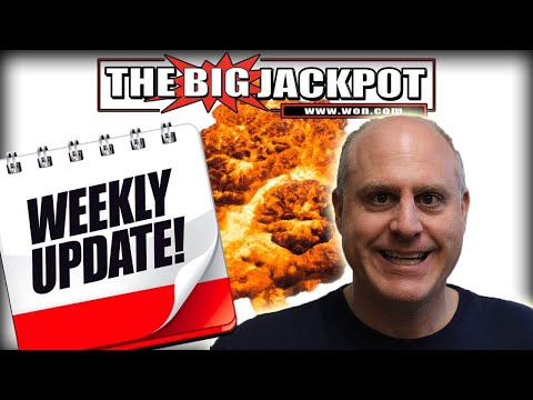 ✈️ Weekly Update Birthday and Reno Info 🎰