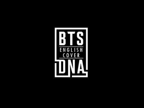 BTS (방탄소년단) - DNA (English ver.)
