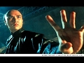 Download Best New Action Movies - Best Chinese Kungfu Actor - Best New Action Movies 2014 MP3 song and Music Video
