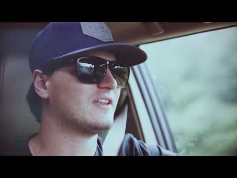 """Chris Wilcox - """"Drive"""" (Official Music Video)"""