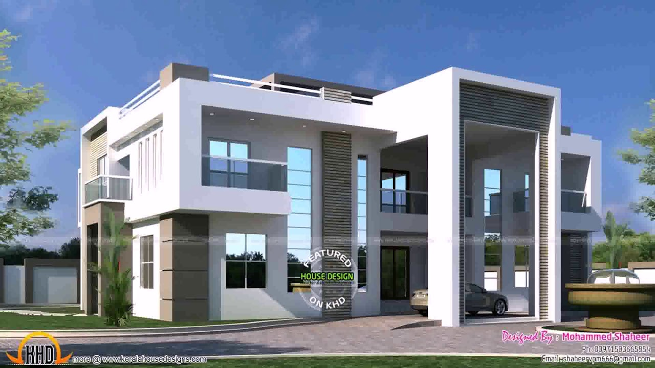House Design Saudi Arabia Youtube