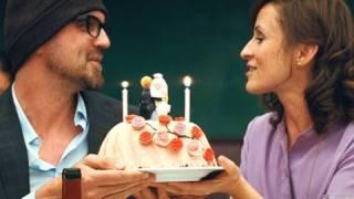 DREI (Tom Tykwer) | Trailer deutsch german [HD]