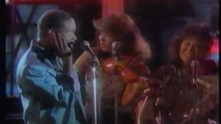 Philip Bailey - State of the Heart - MTV Video