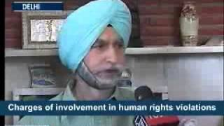 Canada Declare indian Army  Terrorist Organization Because Of Massacre Of Sikh And Kashmiri