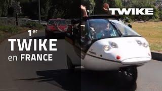 2015 (zoomdici.fr): Quel est ce véhicule insolite