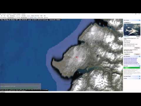 Command: Modern Air Naval Operations - Tzar Bomba