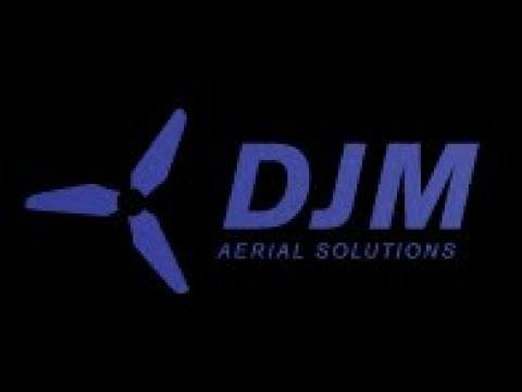Drone Inspection Teesside  Teesside Drone Inspection Services