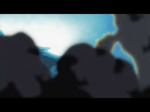 Goku Ssgss Vs Kefla Ssj | Dragon Ball Super