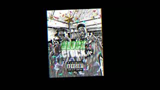 Gambar cover Guetto mob- Glock