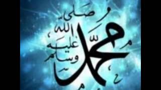 Uyan müslüman ilahisi Resimi