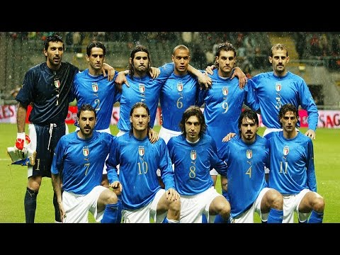 highlights:-portogallo-italia-1-2-(31-marzo-2004)