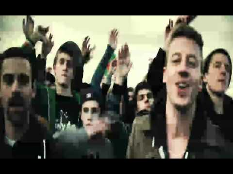 "Watch ""Macklemore vs Ryan Lewis - Irish Celebration (Official Music Video) w/ Free Download Link"" on YouTube"