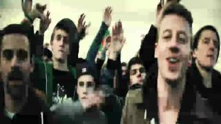 Macklemore vs Ryan Lewis - Irish Celebration (Official Music Video) w/ Free Download Link