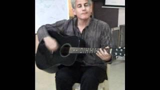 steven rudolph singing saree umar hum from 3 idiots