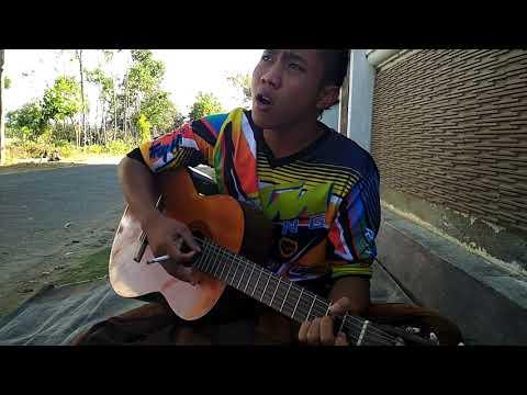 Lagu jancok jowo TAMBAKBOYO