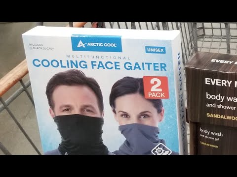 costco-arctic-cool-cooling-face-gaiter-2-pack-$9.97