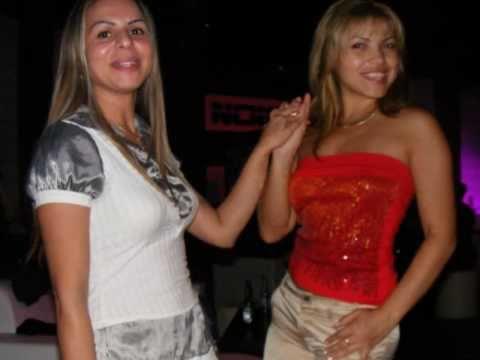 Arad ,Karaoke  Club NOISE 2009