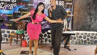 Suket Teki - Mims Cahyadi- Adi Entertainment