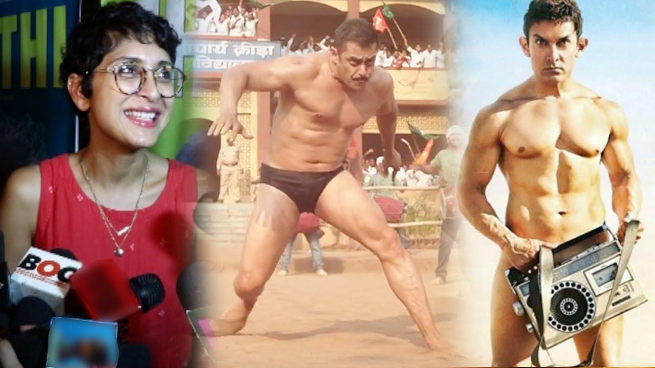Aamir khan a inia xxx com free pics