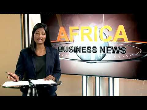 Africa Business News - 13 April 2018 (Part 1)