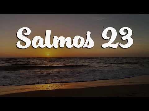 salmos-23---lectura