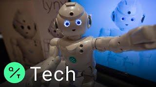 ces-robots-homes