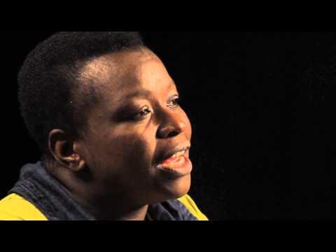 Netty Musanhu, Musasa, Zimbabwe