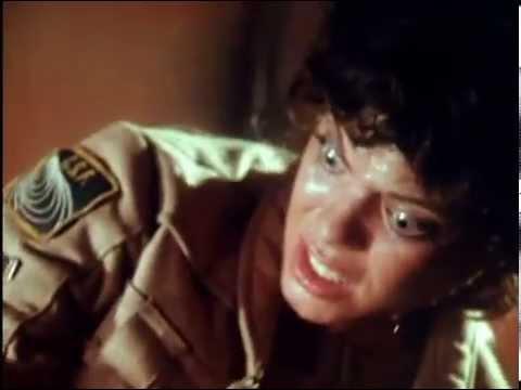 Download Galaxy of Terror (1981) TV Trailers - Edward Albert, Robert Englund, Erin Moran & Sig Haig