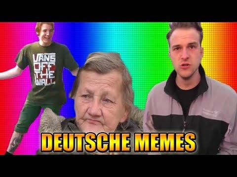 Artikulieren Wie Ein Gebildeter Dieses Winnie Puuh Meme Erobert