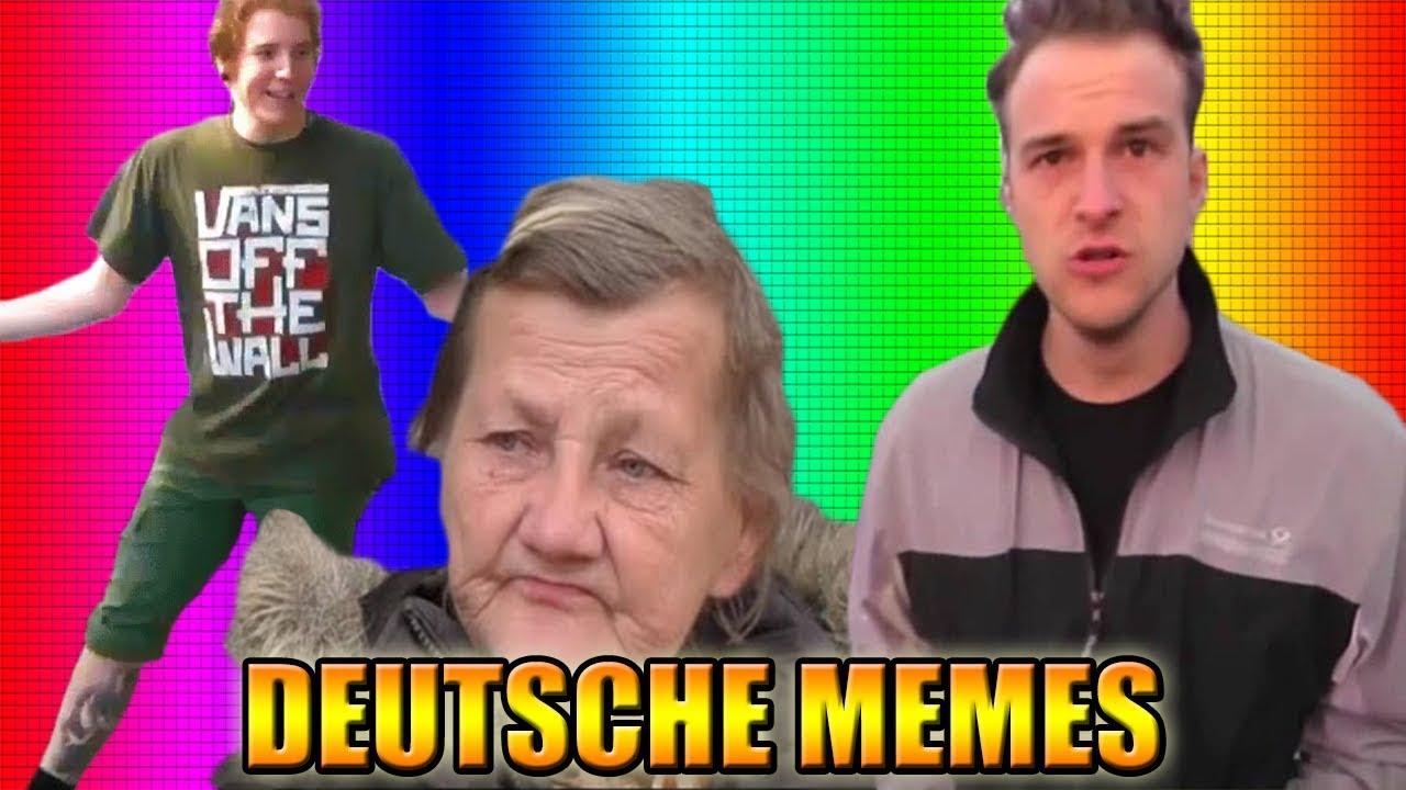 Die 42 Besten Bilder Zu Deutsche Memes In 2020 Lustig Lustige