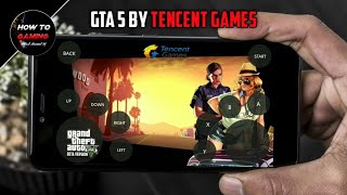 Download gta 5 for android devices real life beta apk download now