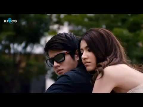 Phim thái hài nhất: Rad sub teen (Tình yêu mới lớn) - 6 END