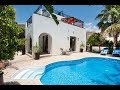 Cyprus Light House Luxury Villa for Sale
