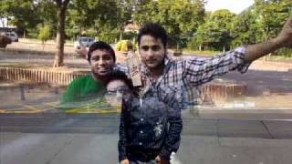 yaar anmulle by shanky