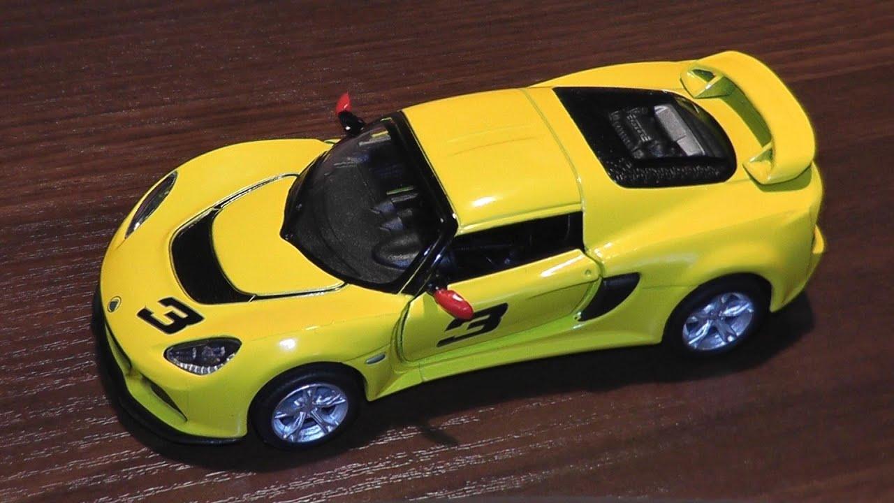 лотос фото машины