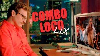 COMBO LOCO LIX