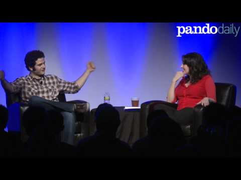 Dustin Moskovitz: How I Met Mark Zuckerberg