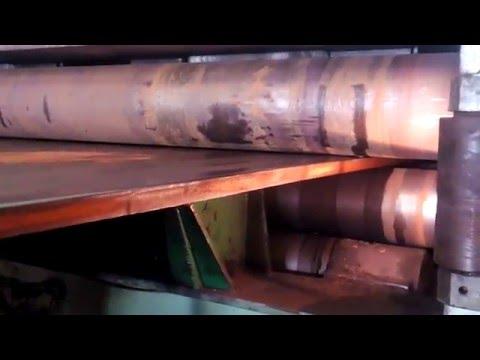 acondicionamiento-y-aplanado-de-chapas-de-acero.-www.joamesl.com