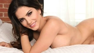 Sunny Leone Shows Starry Tantrums By Demanding 4 Crore!
