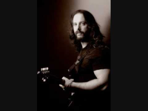 John Petrucci  Lost Without You Rare  Version