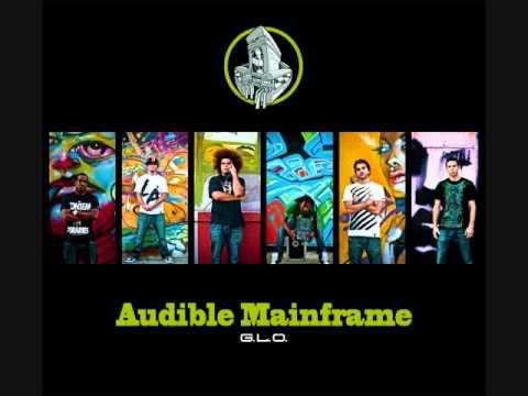 Audible Mainframe & Kelli Scar - See The Light